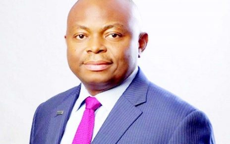 Fidelity Bank splashes N2.6bn rewards on 2,600 loyal customers /newsheadline247