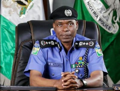 Abuja NYSC Camp Looting: 53 suspects arrested in Kubwa