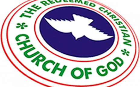 Police: Abducted female RCCG minister has been rescued/newsheadline247