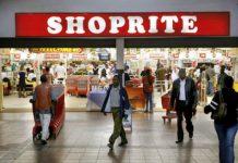 Xenophobia: Nigerian students shut South Africa's Shoprite at Ota/newsheadline247.com