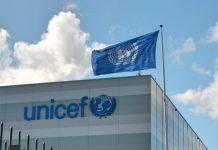 Open Defection: Nigeria ranks second in the world - UNICEF/newsheadline247.com/