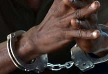 Woman colludes with ex-in-laws to kill husband, arrested by police/newsheadline247