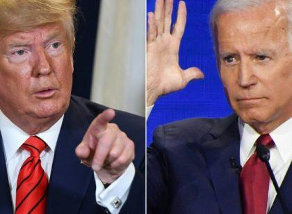 Trump: I want to meet my accuser – the 'Whistleblower'/newsheadline247