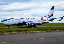 Xenophobia: Air Peace Chairman Onyema deserves National Award - Reps/newsheadline247