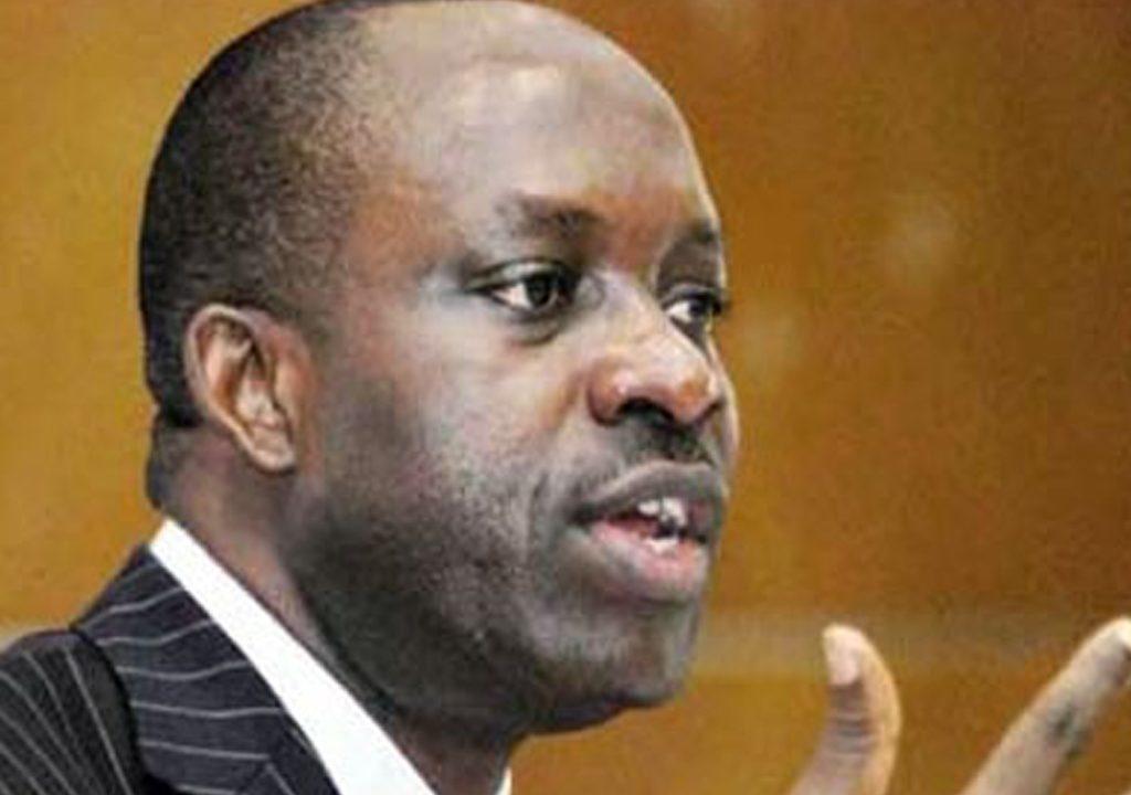 Soludo returns as Buhari names members of Economic Advisory Council