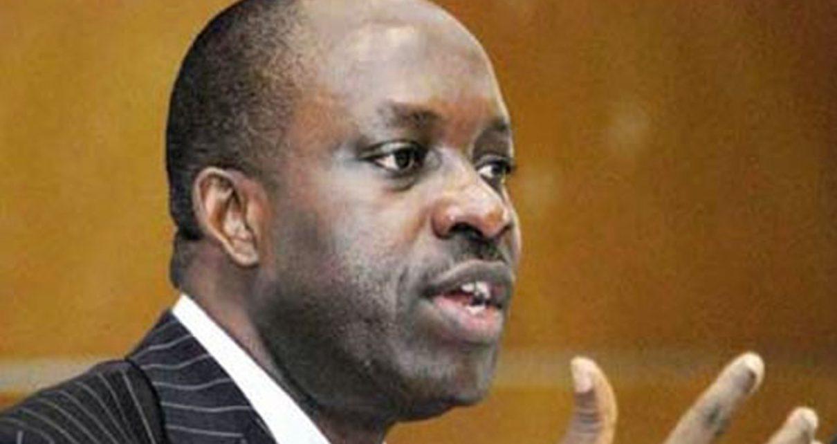 Soludo returns as Buhari names members of Economic Advisory Council/newsheadline247.com