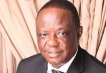 Edo 2020: Captain Hosa Okunbo Not Interested in Partisan Politics/newsheadline247.com