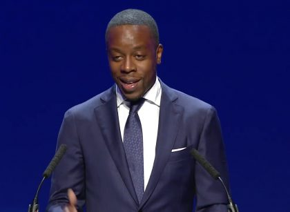 Kojo Annan calls for global African community to unlock potential offered by youth, Innovation Leadership/newsheadline247