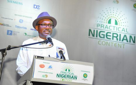 Lagos – Nigeria serving as an example in Local Content Policy for other African countries/newsheadline247