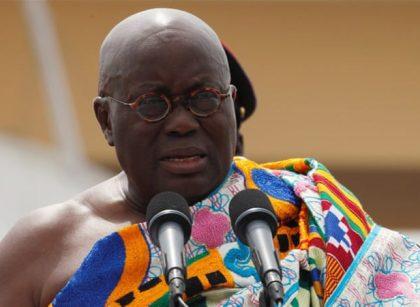 Africa: Ghana arrests three suspected coup plotters/newsheadline247.com