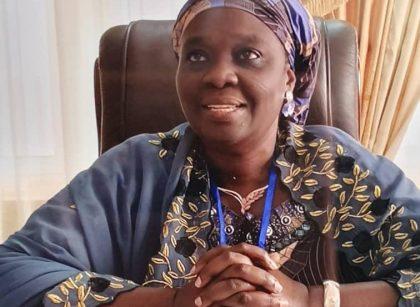10,000 Nigerian girls forced into sex-trade in Burkina Faso – Ambassador/newsheadline247