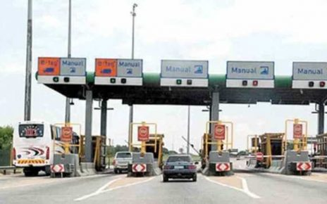Smuggling: Senate hails Buhari on temporary closure of land borders/newsheadline247