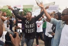 #RevolutionNow: Sowore granted bail after 52 days in detention/newsheadline247.com
