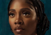 Xenophobia: Tiwa Savage shuns DSTV festival in Jo'burg, says NO ONE wins when blood is shed/newsheadline247