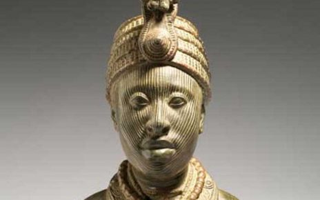 Yoruba nation as Pawn: Another 'dugbe dugbe' is threatening to fall by Wale Adedayo/newsheadline247