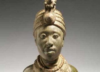Yoruba nation as Pawn: Another 'dugbe dugbe' is threatening to fall – by Wale Adedayo