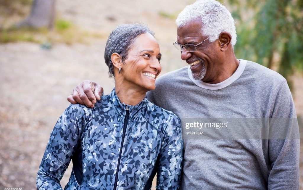 Study shows New evidence that optimists live longer/newsheadline247