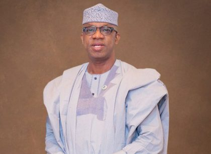 Ogun: Statewide jubilations as tribunal strikes out petition against Abiodun's victory/newsheadline247