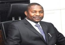 newsheadline247.com/Malami declares 22 ex-governors under investigation for corruption