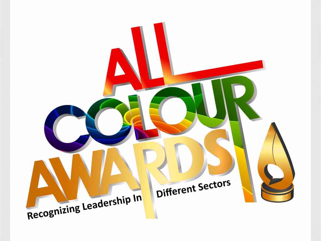 All Colour Awards set to recognise leadership of different sectors in Nigeria
