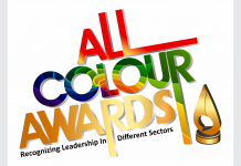 All Colour Awards set to recognise leadership of different sectors in Nigeria/newsheadline247.com
