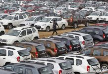 Auto dealers face hard times as customs shut car marts, move against smuggled vehicles/newsheadline247.com