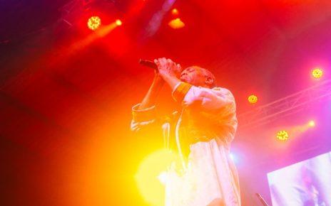 Nigeria can tackle terrorism with music – U.S. Embassy/newsheadline247.com