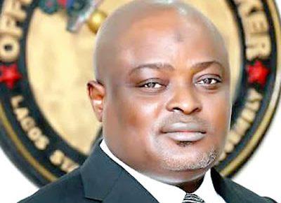 newsheadline247.com/Court summons Lagos assembly speaker Obasa over probe of Ambode