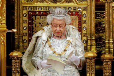 Britain, EU enter make-or-break Brexit week/newsheadline247.com