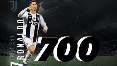 Ronaldo, Van Dijk, Mbappe, others nominated for Ballon d'Or/newsheadline247.com/sports