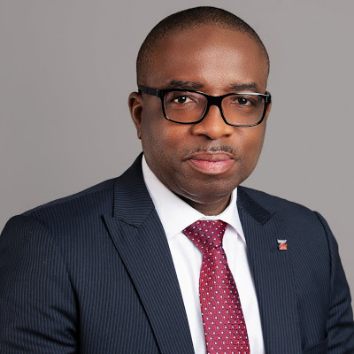 Zenith Bank reaffirms market dominance and leadership with q3 2019 results