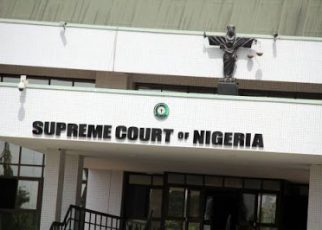 Supreme Court building/newsheadline247.com