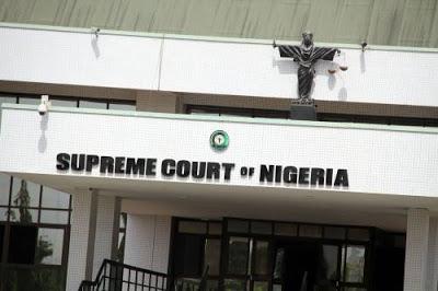 Supreme Court building/newsheadline247.com