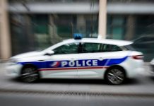 newsheadline247.com/Nigerian 'sex slavery' ring goes on trial in France