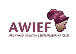 newsheadline247.com/Leading Women Entrepreneurs Across Africa Share Their Insight