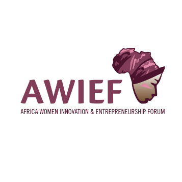 newsheadline247.com/Leading Women Entrepreneurs Across Africa Share Their Insight
