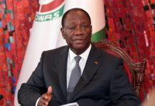 "newsheadline247.com/Ivorian President Outtara urges AfDB governors to ""Make the right decision"" for Africa to achieve its objectives"