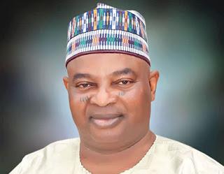 New Year Celebration: NURTW President Baruwa cautions members nationwide, seeks peace unity amongst Nigerians