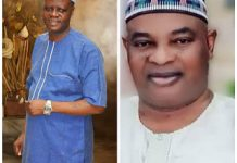 newsheadline247.com/Raging Thunder! Despite Gov Abiodun's intervention, Ogun NURTW top-shot, Iyeru drags National President, Baruwa to Court