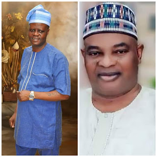 Ogun Govt set to appoint Iyeru as Park and Garages Manager as State Assembly suspends NURTW activities