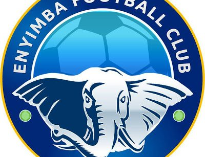 newsheadline247.com/CAF Confederation Cup: Enyimba, Enugu Rangers qualify for group stage