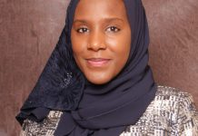 newsheadline247.com/Halima Aliko Dangote takes charge of Dangote Group Commercial Operations