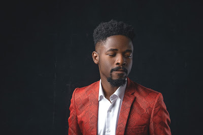 Johnny's room live set to hold in Abuja and Benin in December