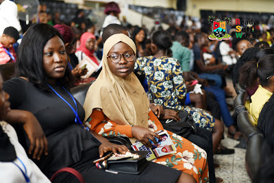 newsheadline247.com/Lagos State Govt flags off readysetwork 4.0 at LASU, LASPOTECH
