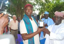 newsheadline247.com/Ned Nwoko joins hands with ASELGON in nation building, urges members to be committed
