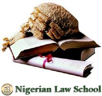 1,200 fail Nigerian Law School exams – News