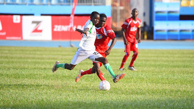 newsheadline247.com/Zappa School, College of Commerce qualify for 2019 Zenith Bank Delta Principals' Cup final