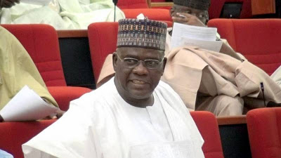 Ex-Gov. Goje vows never to contest any election in Nigeria again