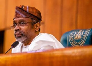 newsheadline247.com/I wasn't elected to fight executive but to represent the people – Gbaja