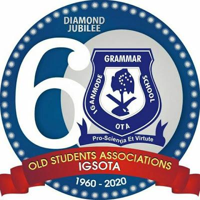 newsheadline247.com/Iganmode Grammar School Old Students' Association elects new executives